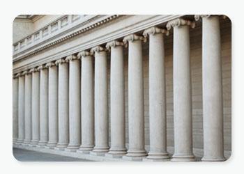 Brand Architecture - Pharmaceutical Portfolio