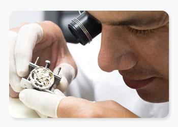 Pharmaceutical Name Engineering & Creation
